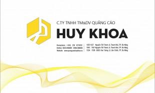 Logo HUYKHOA Chuan 31-3-2020-min